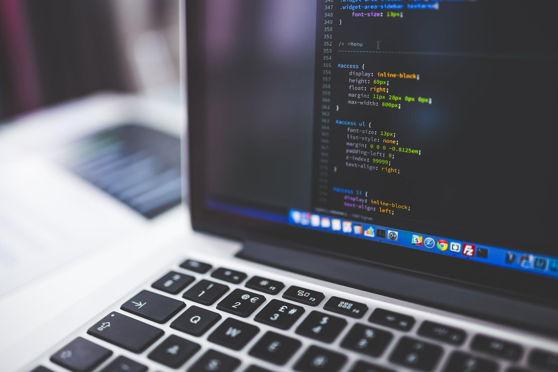 Creazione siti web in html e css